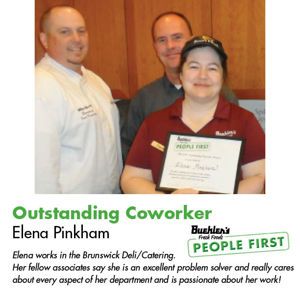 Innovation-Elena-Pinkham-Year-2016-Pinnacle-Award-Winners-