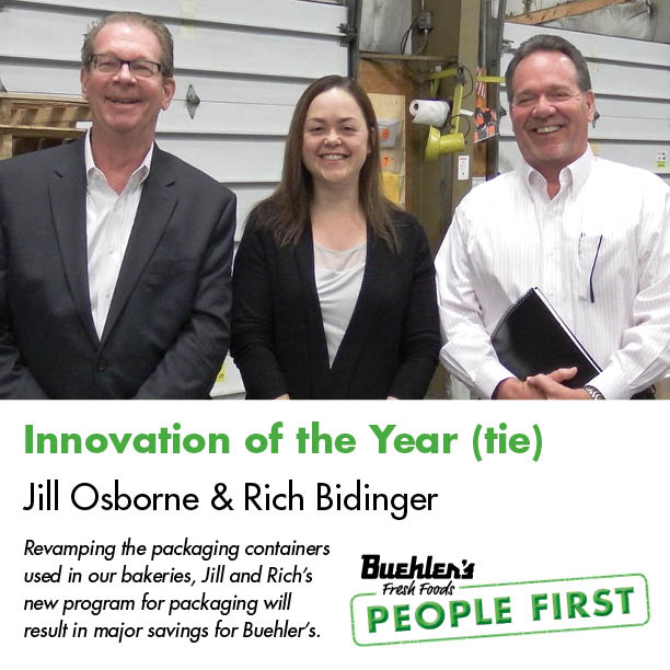 Innovation-Jill-Rich-Year-2016-Pinnacle-Award-Winners-