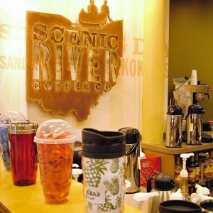 Restaurant---Scenic-River-photo