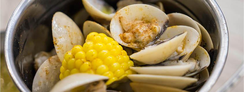 SeafoodBlogPhoto10