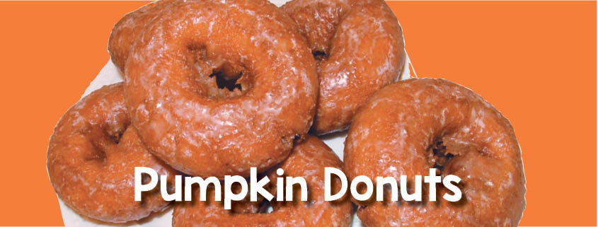 blog-pumpkin-bakery-photos4